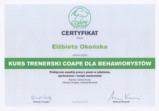 coape-kurs-trenerski